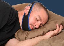 ANTI - SNORE NEOPRENE STRAP / STOP SNORING DEVICE