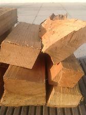 Apfel Grill Holz BBQ Räucherholz Smoker Wood 10 kg Apfelholz  räuchern grillen