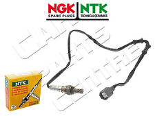 FOR HONDA CIVIC EP3 2.0i Type R 2001 - 2005 REAR NGK NTK LAMBDA OXYGEN O2 SENSOR