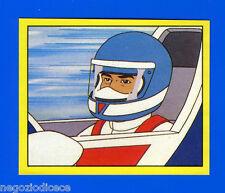 MICHEL VAILLANT - Panini 1992 - Figurina-Sticker n. 155 -New