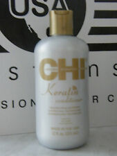 CHI KERATIN Reconstructing CONDITIONER 355ml von Farouk