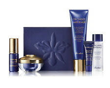 Guerlain Orchidee Imperiale Discovery Travel Set