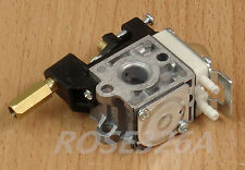Carburetor OEM Zama Echo SRM-266 HCA-266 PAS-266 PE-266 PPT-266 SHC-266