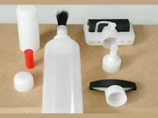 5 in 1 Glue Applicator Kit Glue Bottle Kit for Titebond 8oz Glue Bottle