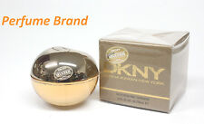 DKNY Golden Be Delicious 3.3 / 3.4 oz 100ml Spray Eau de Parfum EDP For Women