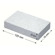 Jewellers Soldering Heat Proof Block Board Sheet Insulating Plate