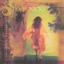 STEVIE NICKS - TROUBLE IN SHANGRI-LA CD ( FLEETWOOD MAC ) *NEW*