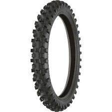 Michelin - 98899 - Starcross MH3 Front Tire, 80/100-21