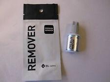BLINK  BL Premium Remover 10 ml flüssig  Wimpern-Kleberentferner