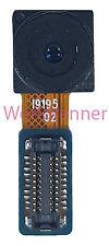 Cámara Frontal Flex Conector Front Camera Connector Photo Samsung Galaxy S4 Mini