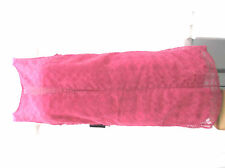 """next"" tall range ladies pink dress b.n.w.t.sz 12"