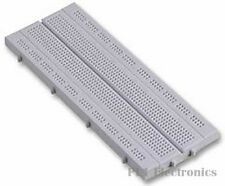 MULTICOMP    MC01000    BREADBOARD, 840 PIN                  New