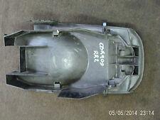 Honda Cbr954 Cbr 954 rr2 Trasero Mayorista interior Fender posterior Cola Bandeja