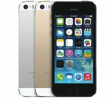 iPhone 5s unlock 16GB Factory Unlocked Smartphone- all mix colours