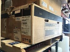 New Sun T2000 Server 4 Core 1.0GHz 8GB, 2x 146GB
