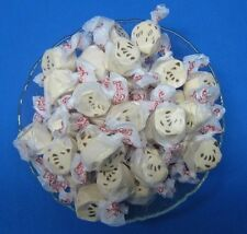 CHOCOLATE CHIP COOKIE Salt Water Taffy Candy - TAFFY TOWN - 2 LB - FRESH