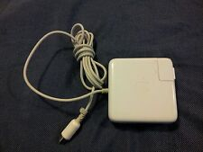 Genuine Apple 45W PowerBook/iBook G3/G4 AC Power Adapter Charger A1036