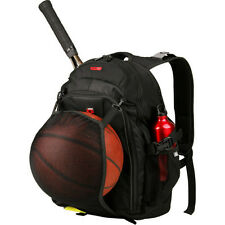 Hot Swiss gear Sports Basketball Badminton Backpack Volleyball Soccer Laptop Bag