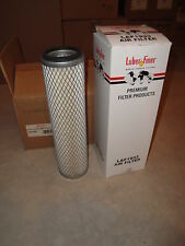 Luber Finer LAF1933 air filter - NEW - Kobelco Komatsu Toyota John Deere Case
