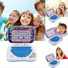 Baby Kids Toys Study Game Intellectual Learning Sound Mini PC Developmental Toy