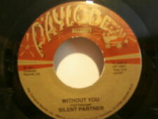 "silent partner""without'""single7""or.usa.paylode:pl2035/nr18851de 1991"