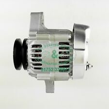 AIXAM A721 ALTERNATOR 100-088