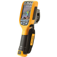Fluke TiR125 Thermal Imager 9Hz