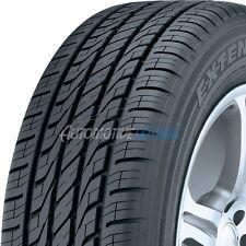 4 New 195/65-15 Toyo Extensa A/S All Season Touring 620AB Tires 1956515