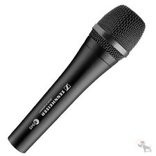 Sennheiser e945 Super Cardioid Live Stage Performance Dynamic Mic Microphone