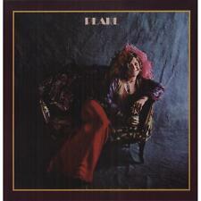 Janis Joplin Pearl Vinyl LP (180 Gram Vinyl)