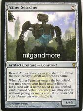 Magic Conspiracy - 1x Aether Searcher
