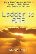 Ladder to SOE: How to Create Resourceful and Efficient Solutions for Market Chan