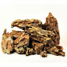 5LBS Ohko Dragon Stone -- -- rock ADA aquarium fish plant shrimp Driftwood