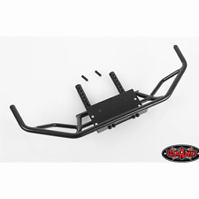 RC4WD Marlin Crawlers Front Winch Bumper for Trail Finder 2 Z-S1496