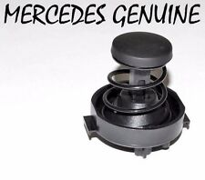 NEW Mercedes GENUINE W220 S350 S450 S500 S600 Hood Spring 220 880 05 29
