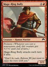 4x MAGE-Bague BULLY | NM/M | Magic Origins | MTG
