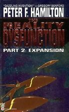 The Reality Dysfunction Part 2: Expansion
