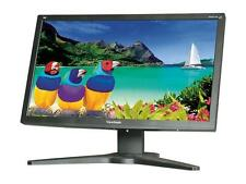 "ViewSonic VP2765-LED Black 27"" 5ms Widescreen LED Backlight LCD Monitor"