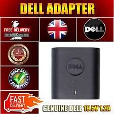 New AC Adapter Charger for Dell Venue 11 8 7 Pro Tablet 24W HA24NM130 KTCCJ