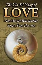 The Yin & Yang of Love: Feng Shui for Relationships