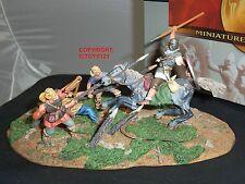 Conte spqr016 empire romain point bien pris vignette toy soldier figure set