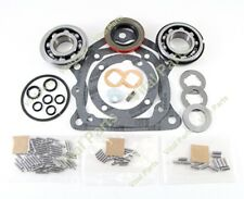 GMC Chevy Muncie 318 Transmission Rebuild Kit 1954-1969 3-Speed