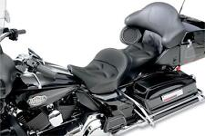 Saddlemen Explorer G-Tech Seat 806-04-02911