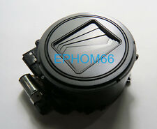 Lens Zoom Unit Repair Part For SONY Cyber-shot DSC-HX10V  HX10 Camera Black