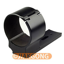 Tripod Mount Collar Ring for Hasselblad CF 350mm f5.6 Lens