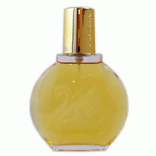 VANDERBILT EDT de Gloria Vanderbilt 100ml. ORIGINAL
