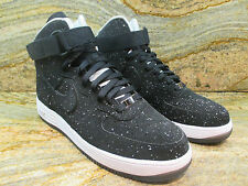 Nike Lunar Force 1 High AS Unreleased Sample SZ 9 Galaxy All-Star Air 830998-001