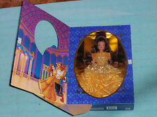 """ Belle - Beauty & the Beast "" 1996 Signature Collection / 1st In Series"