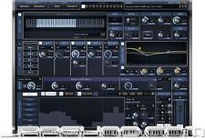 Cakewalk Rapture Pro Upgrade from Sonar, Rapture, Z3ta+, or Dimension Pro eDeliv
