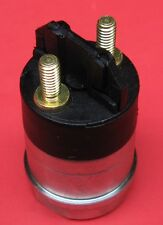 5.9L Dodge Cummins Fuel Injector Solenoid 2003 - 2007